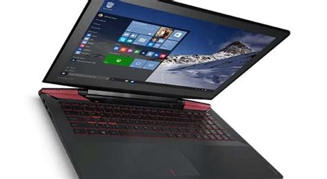 Laptop Lenovo November laptops product reviews net