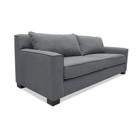 white linen sofa cover white linen couch white linen couch covers white linen