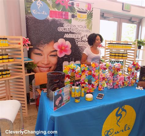 vendors for bronner brothers hair show vendors hair show vendors hair show vendors