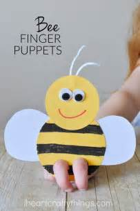 Diwali Puppets Templates by 25 Best Ideas About Bee Crafts On Bee Crafts