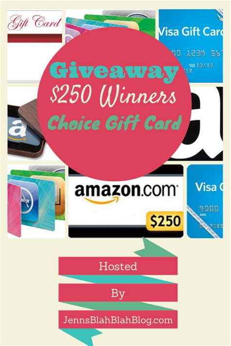 15 Amazon Gift Card Walmart - 250 walmart or amazon gift card giveaway ends 3 5 us only powered by mom