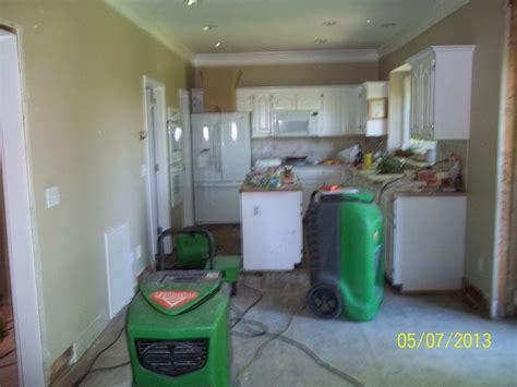Kitchen Repair by Kitchen Repair Warren Construction