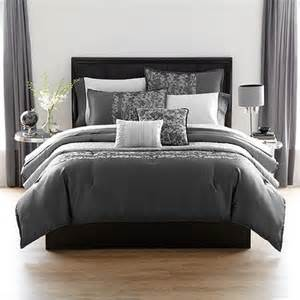cheap grey and blue comforter set find grey and blue