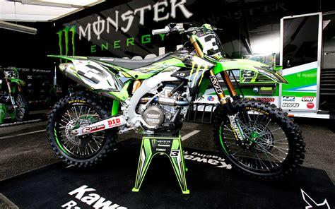 first motocross bike 2015 kawasaki kx450f first ride dirt bike review photos