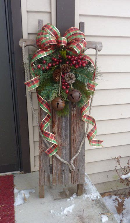 how to decorate sled best 25 sled ideas on sled decor sled decor and sled