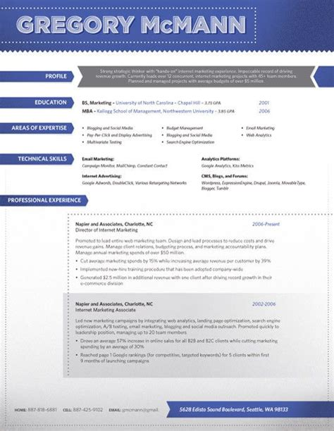 underground blue resume template 1024x1024 jpg v