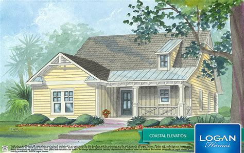 home design leland nc brunswick forest woodlands at meadow park move in