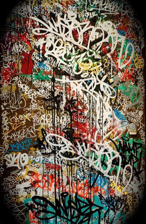 fan   tag    graffiti art