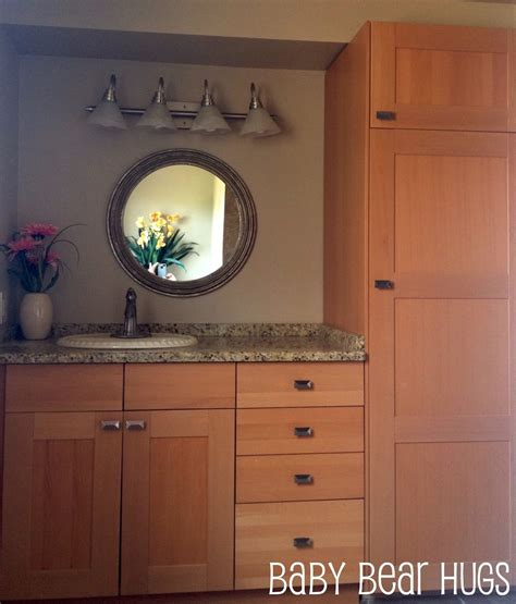 bathroom vanity used bathroom remodel used bathroom vanities portland oregon