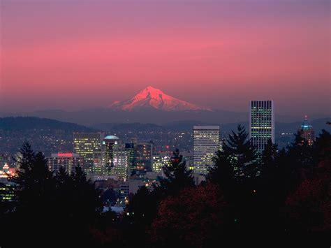 Find Portland Oregon Portland Or