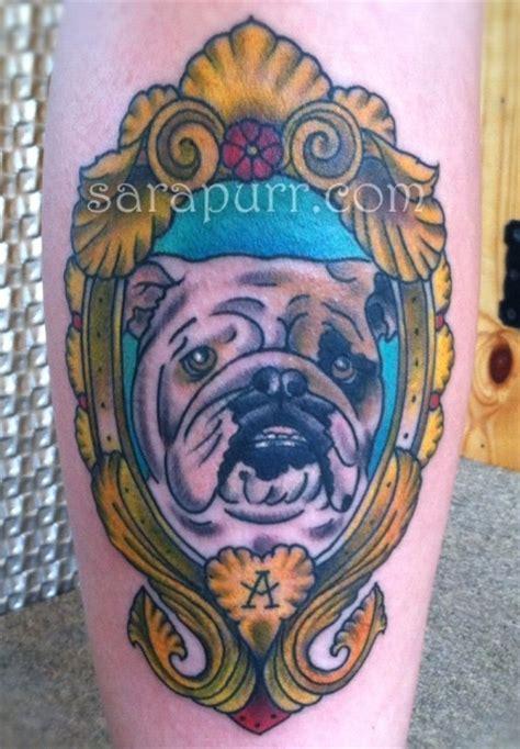 speakeasy tattoo wellington 17 best images about tattoo ideas