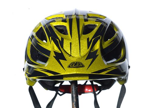 helm design entwerfen frisch produziert troy lee a1 all mountain helm
