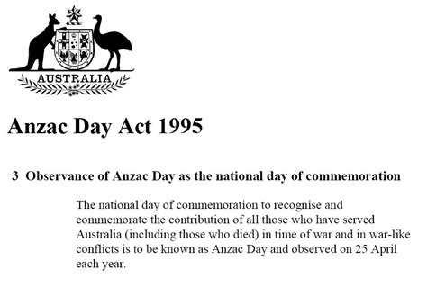 Anzac Legend Essay by Meaning Of Quotes Website Quotesgram