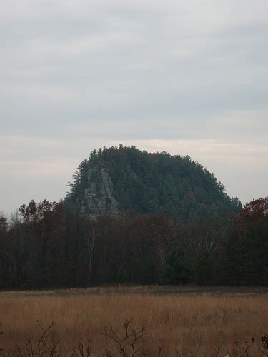 wisconsins indian mounds  mary fairchild earth