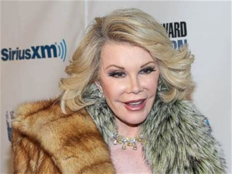 joan rivers dead at 81 abc news joan rivers dead at 81 abc news