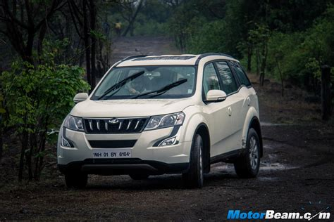 mahindra xuv500 w6 another update mahindra xuv500 w6 automatic variant