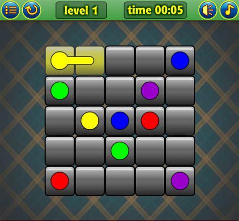 zeka oyunu flash oyunlar mayıs 2013