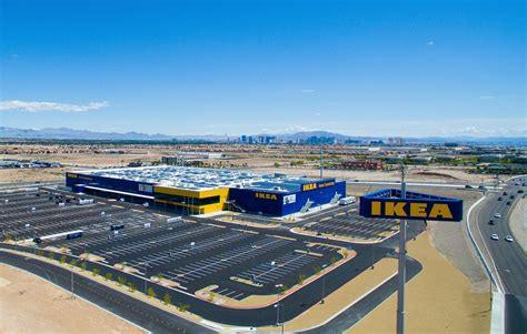 Ikea Gift Card Sweden - ikea to offer swedish food fun furnishings and sustainability when its first nevada