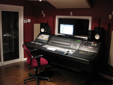 home recording studio design tips studio home designs 18979 hd wallpapers background