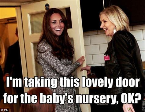 Kate Meme - kate middleton meme british royalty duchess of