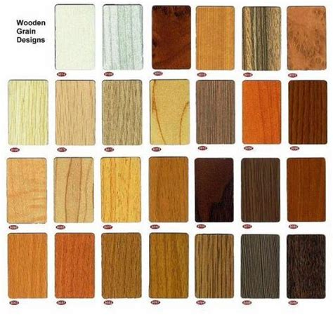 Veneer Pelapis Kayu mengenal material dan finishing interior area design