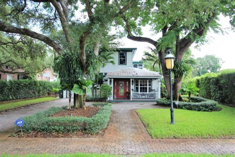 home design expo fort lauderdale fort lauderdale s historic homes decked for holiday tour