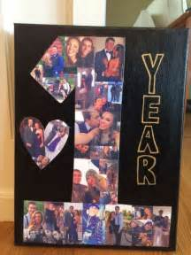 Best Mens Valentines Gifts Diy Anniversary Gifts For Him Holidappy
