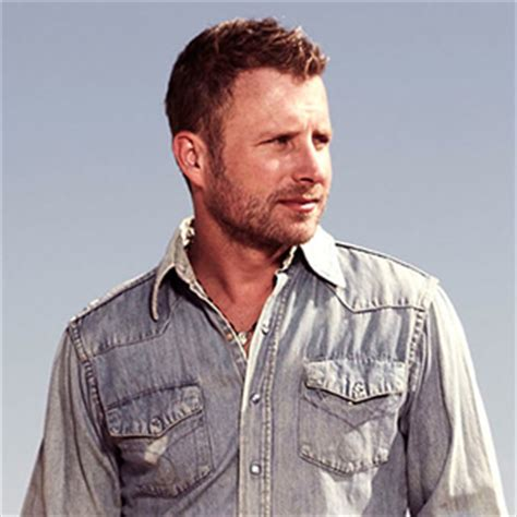 hold on dierks bentley dierks bentley premieres quot i hold on quot roughstock