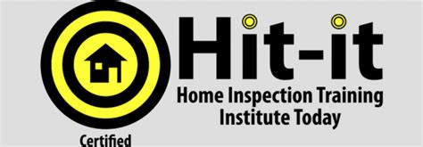 how to become a home inspector in ga how to become a