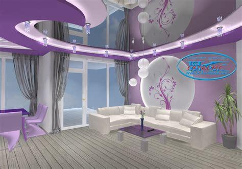 home ceiling interior design photos ceiling design ideas ceiling photo gallery gypsum board ceilings designs in homes
