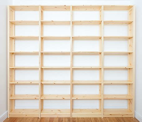bookcase shelving systems shelving systems shelving and bookcase gallery exles