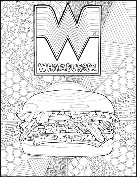coloring pages for adults food 55 best free coloring pages images on pinterest coloring