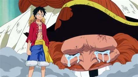 Kaos Anime Series Luffy 01 one lista de capitulos diciembre 2013