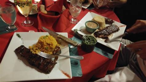 buenos aires tango steak house buenos aires tango steak house forest hills omd 246 men om restauranger tripadvisor