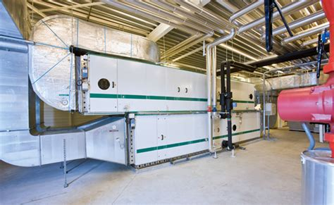 electrical plant room hvac plant room building technologies siemens