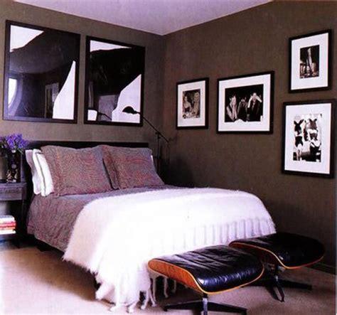 bachelor pad bedroom roundup bachelor pad bedroom decor