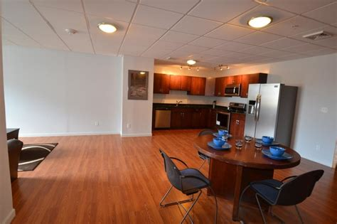 2 bedroom apartments for rent in syracuse ny ua towers syracuse ny apartment finder