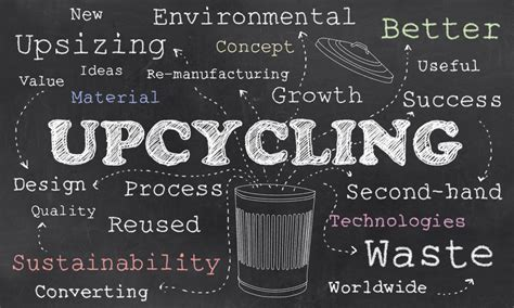 what is upcycling what is upcycling gbtimes