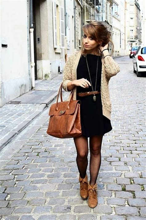 fall dresses with boots style your fall dresses with these lovely boots