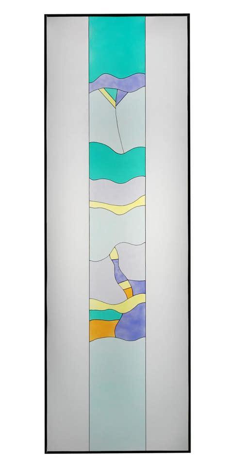 vetri colorati per interni vetri colorati porte interni vetri artistici