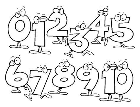 diego dinazor kurtarma resmi rakam sayı boyama sayfaları