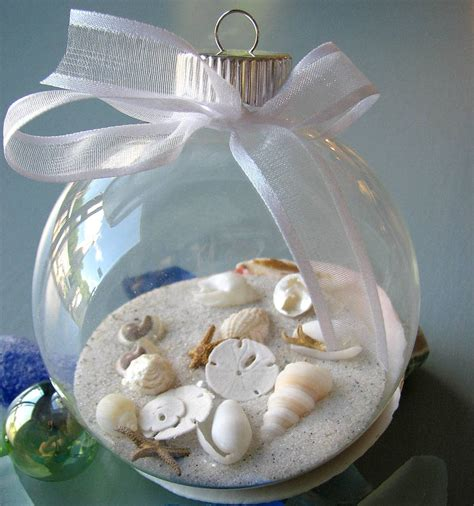 sea shells sand in vases on pinterest seashells sea