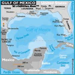 gulf of map prediction hurricane jerry 23 sept 2013 to flood