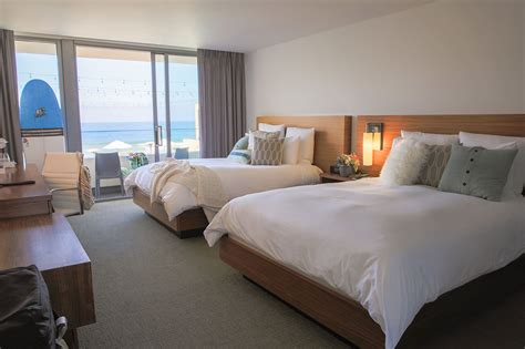 hotels in san diego with 2 bedroom suites 100 san diego 2 bedroom suites downtown san diego