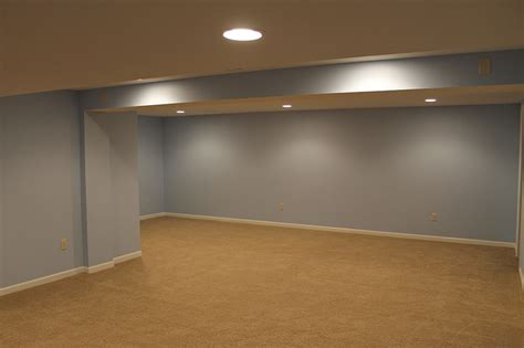 walk in basement basement remodeling bedroom bathroom and walk in closets