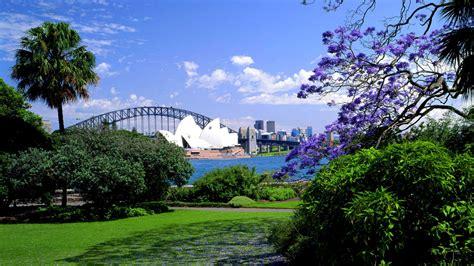 green wallpaper australia royal botanic gardens hd wallpaper hd latest wallpapers