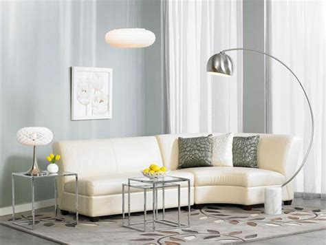 ls for living room ideas lighting ideas for your home interior designing ideas