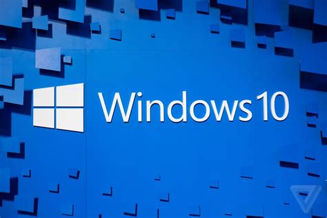 install windows 10 reddit microsoft makes it easier to clean install windows 10 and