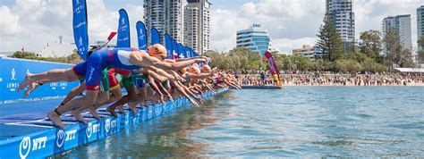 jewel gold coast triathlon set  sparkle  world