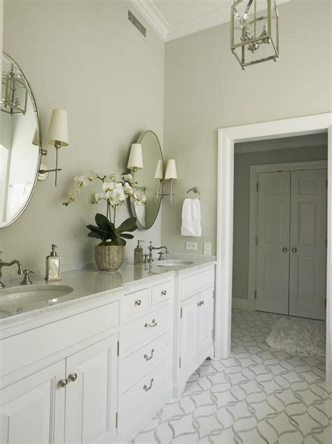 country bathroom mirrors 25 best ideas about country bathroom mirrors on pinterest